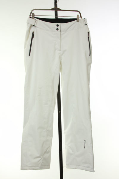 Women's Sunice Lightly Insulated Ski / Snowboard Pants - Size 14