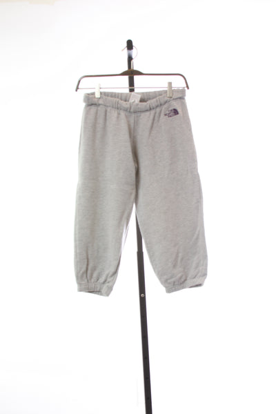 Women's The North Face Shortie Sweats - Size Small