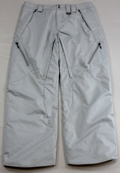 mens snow pants / mens ski pants