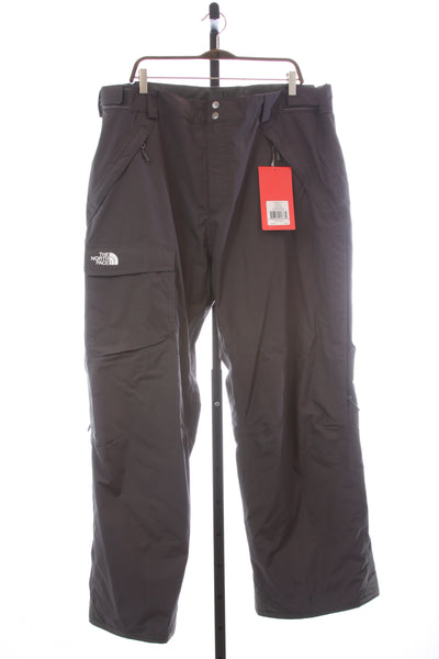 Men's BRAND NEW The North Face Hyvent Freedom Pant - Size XX-Large