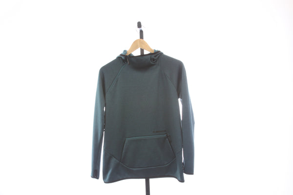 Women's Armada Technical Hoodie - Size Medium