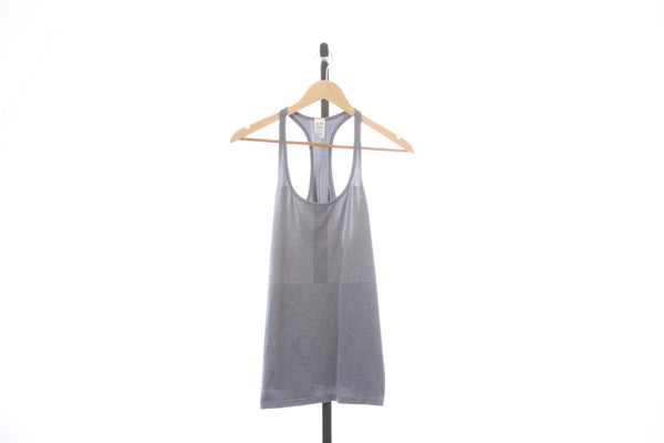 Women's Champion Duo-Dry Synthetic Tank - Size Large