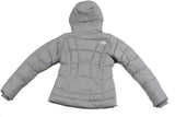 Women's The North Face Goose Down Jacket