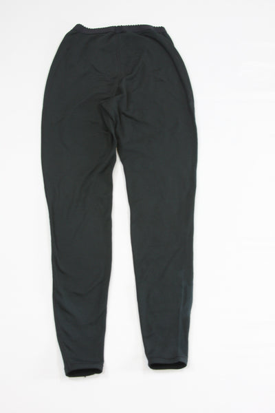 womens patagonia long underwear