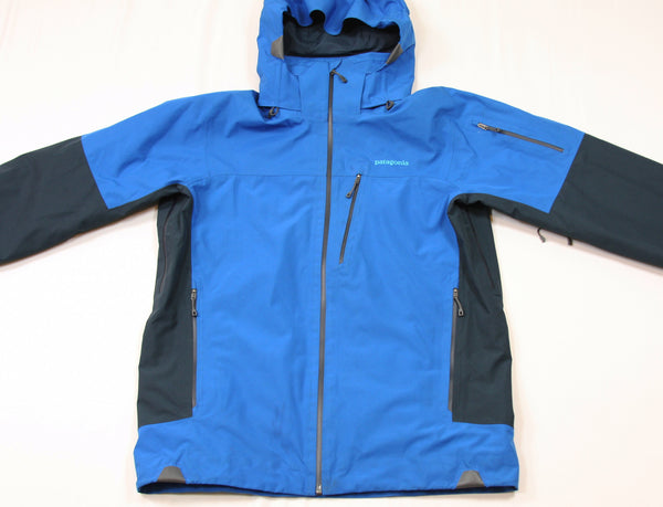 Men's Patagonia Powder Bowl Ski Jacket
