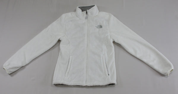 womens the north face jacket