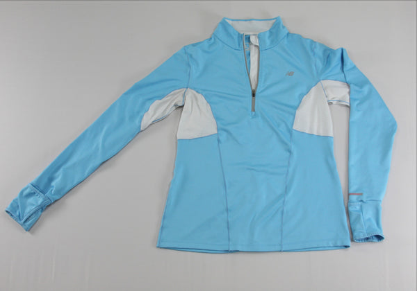 womens second hand outdoor clothing