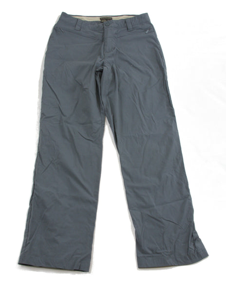 womens hiking pants