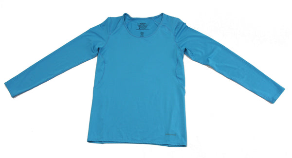 womens patagonia baselayer