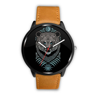 Forest Lord Watch - VikingsBrand