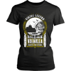 Viking Legend Since 1968 - VikingsBrand