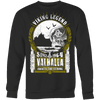 Viking Legend Since 1964 - VikingsBrand