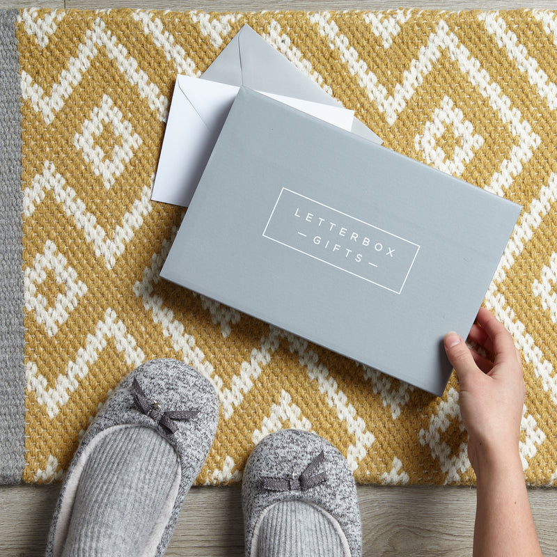 Letterbox Gift Subscription