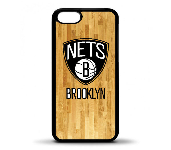 Custom Black iPhone 6/6s Case