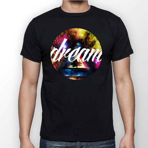 Black Dream T-shirt