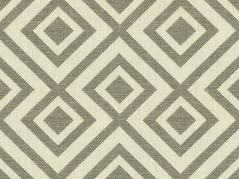 Faux Silk Vinyl Wallpaper