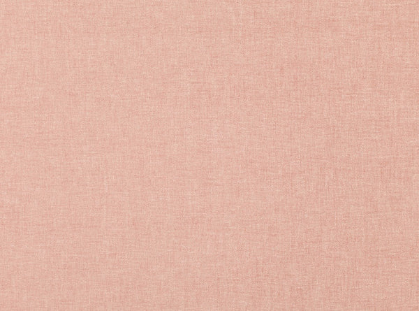 Rocking Chair Fabric - Pink