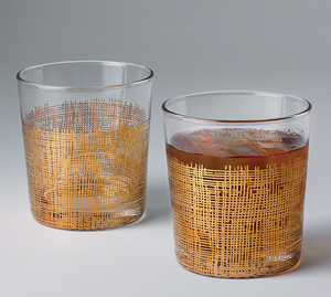Highball Glass Tumblers / Short Glass Tumblers