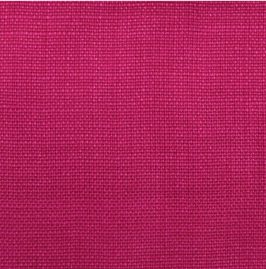 Club Chair Fabric