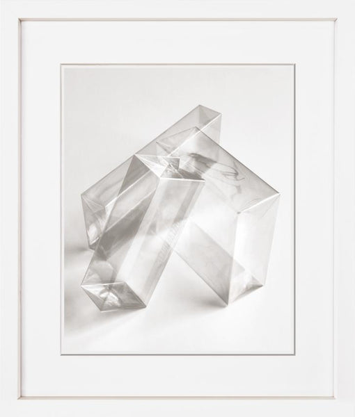 Cellophane Series