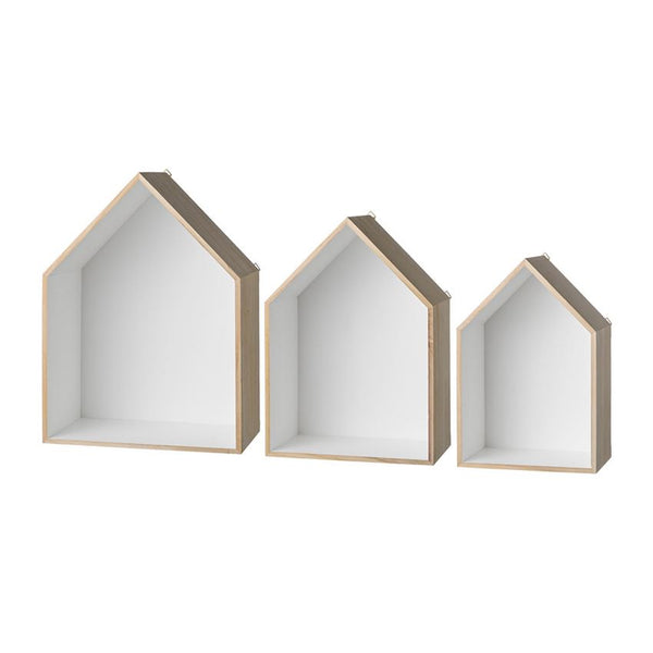 House Display/Storage Boxes