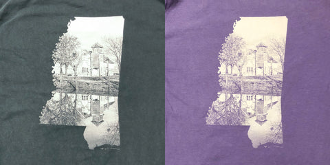 Long Sleeve Church T-shirts