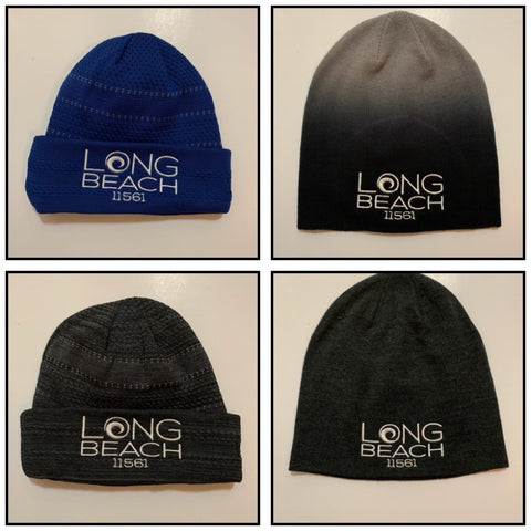 Long Beach 11561 Beanies & Scarves