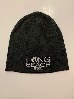 Long Beach 11561 Slouch Beanie