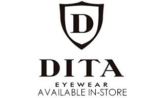 Dita Eyewear - Pure Atlanta - Available In-Store