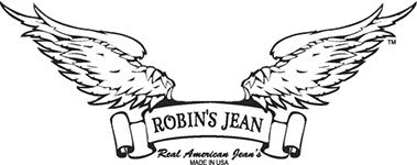 Robin's Jean Men's Tops