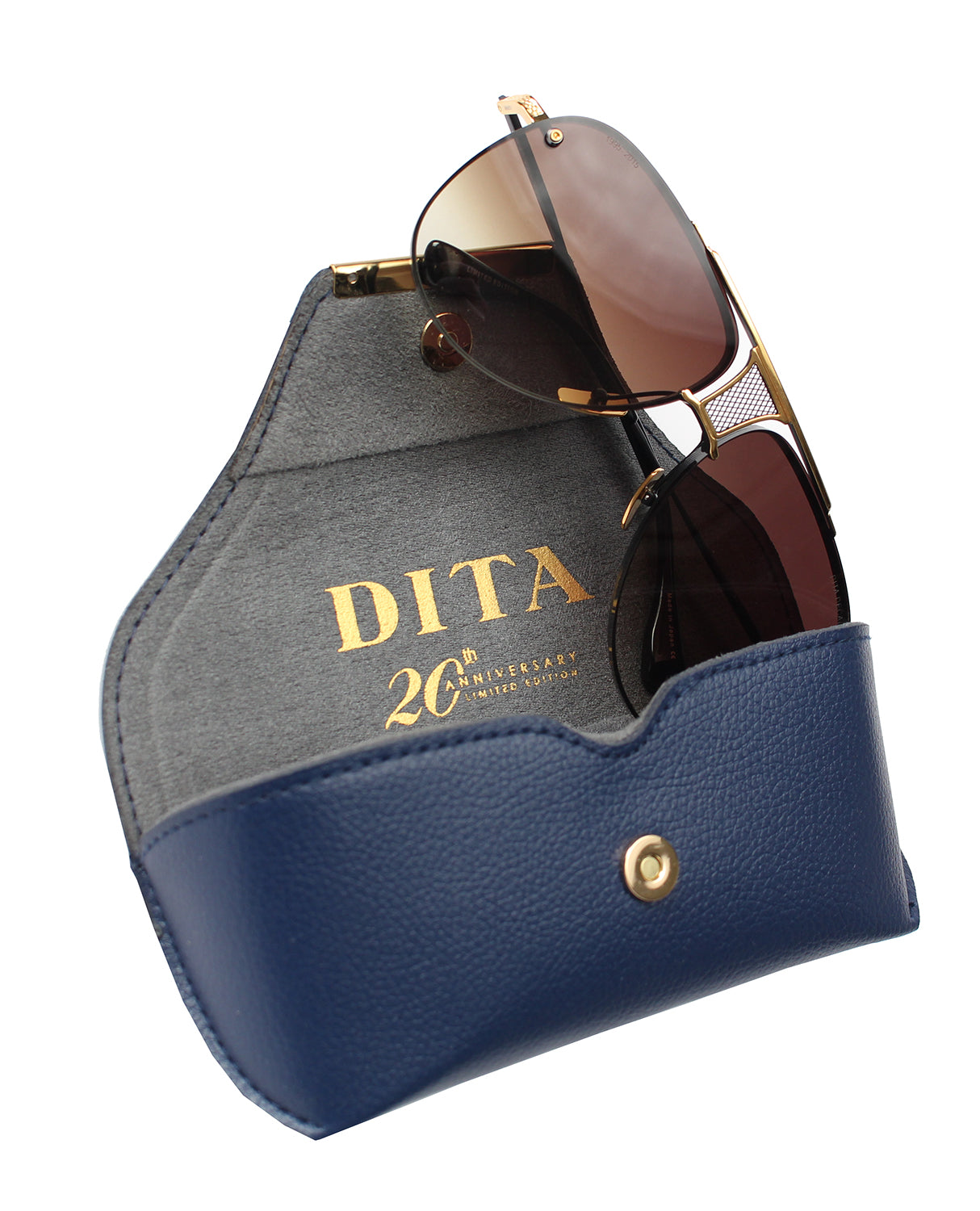 DITA DECADE TWO// DRX2082