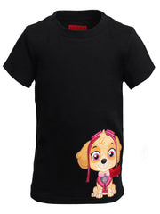 Haus of JR Kids Skye Tee