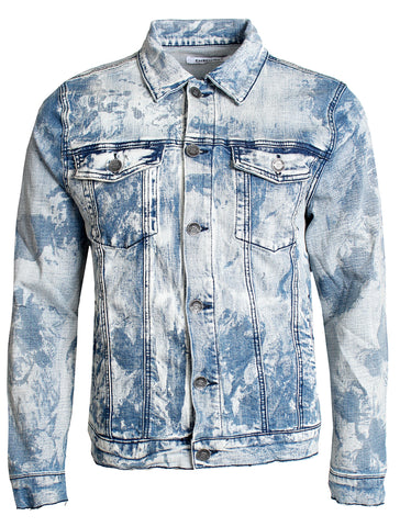COLBIE  DENIM JACKET