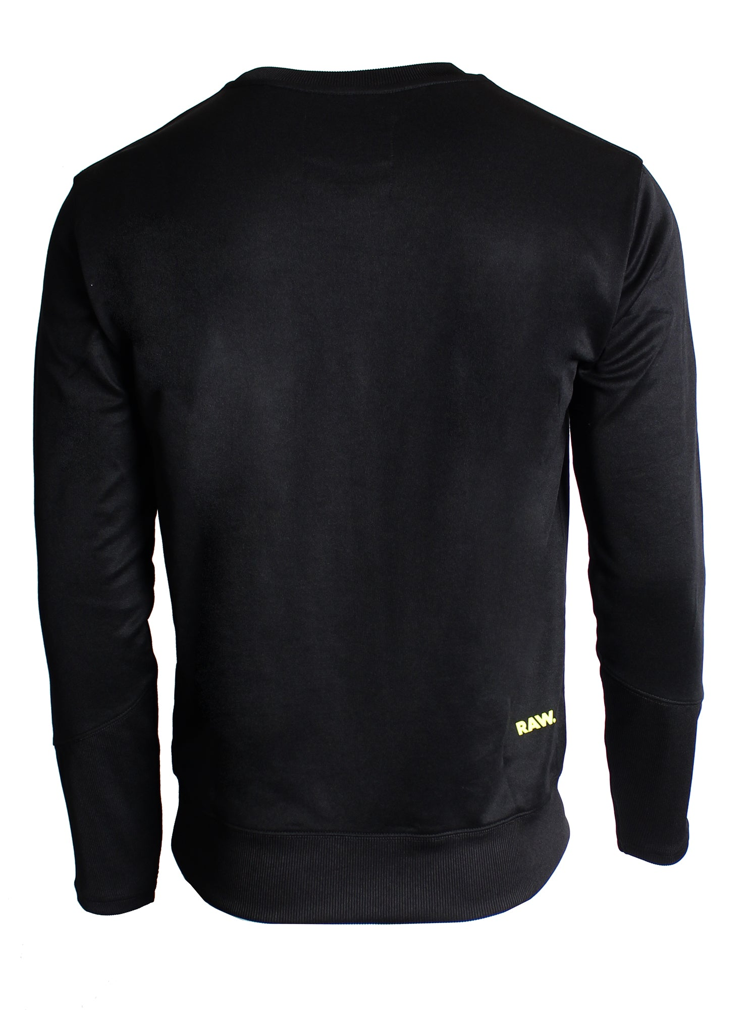 Carnix Slim Sweater