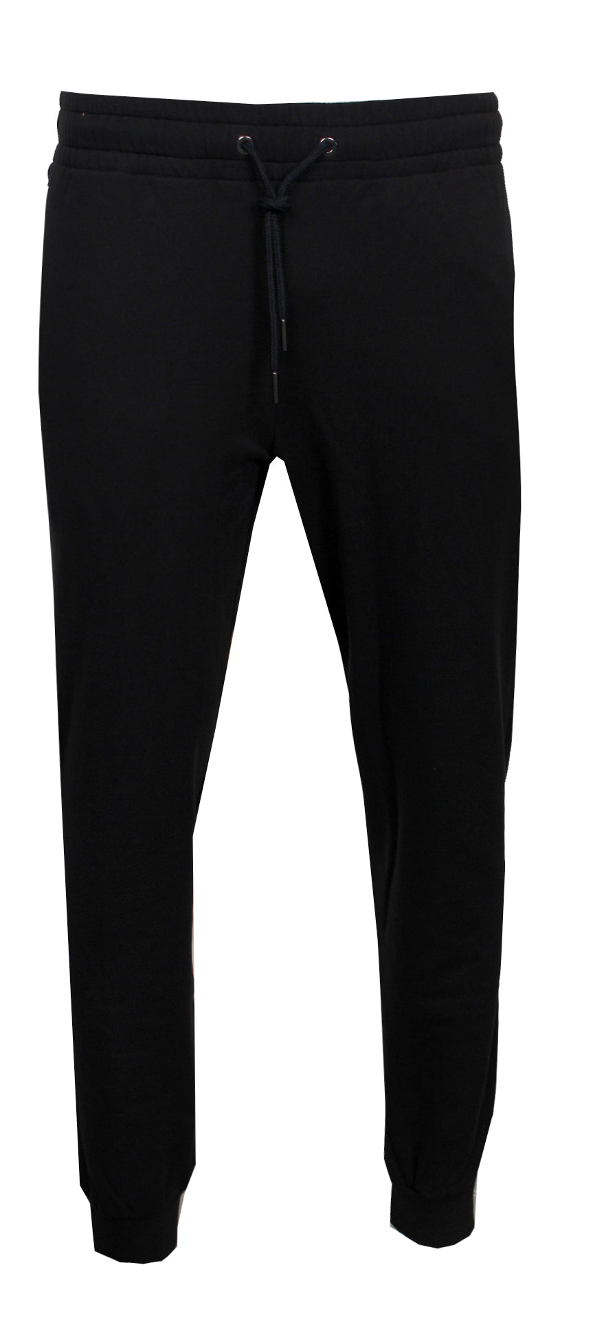 Versace Gym Trousers
