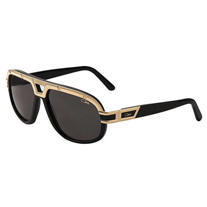 Cazal 884 Black/Gold