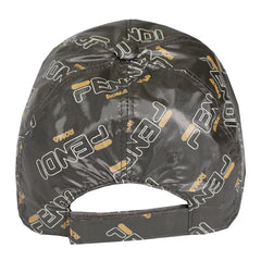 Fendi | Kids Fila All over Print Cap