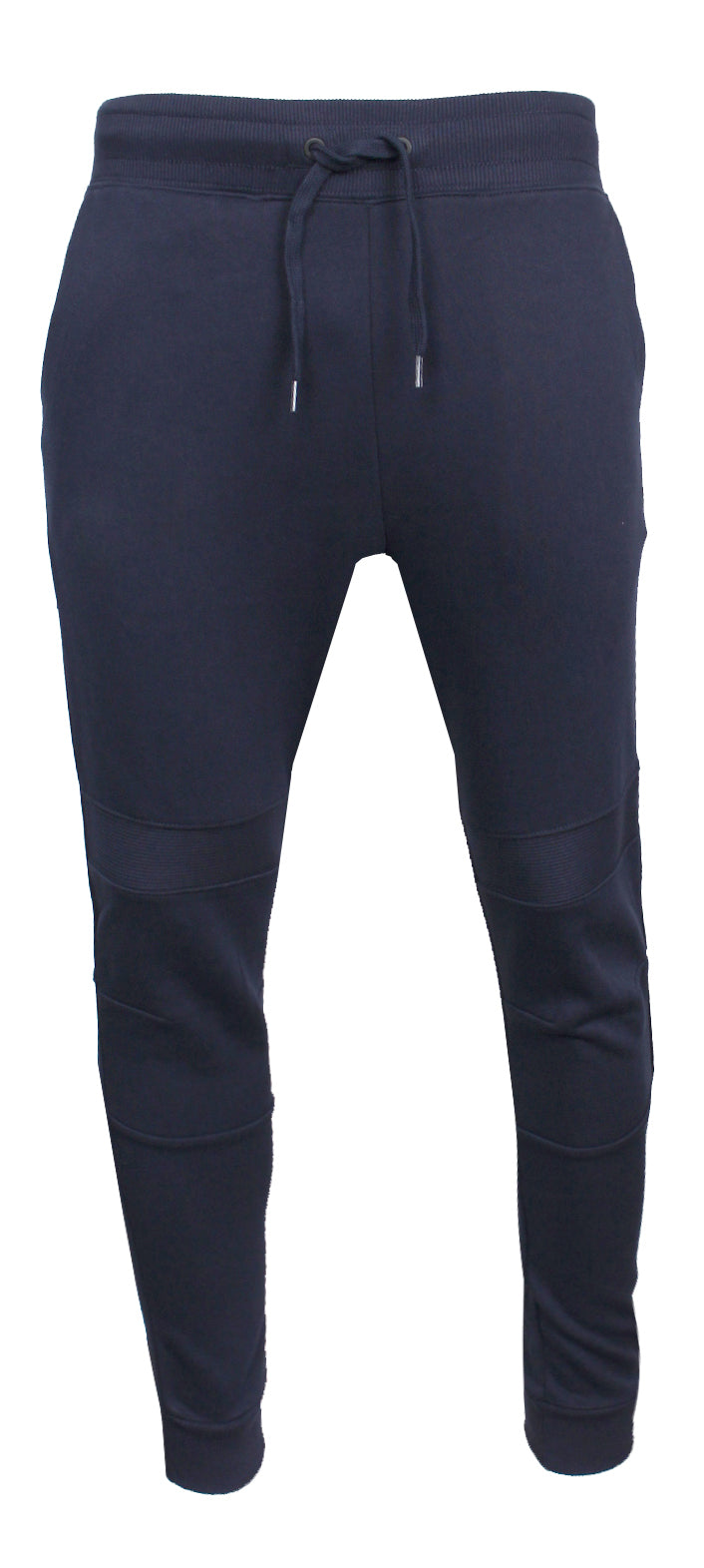 Motac-X DC Straight Tapered SW Pant