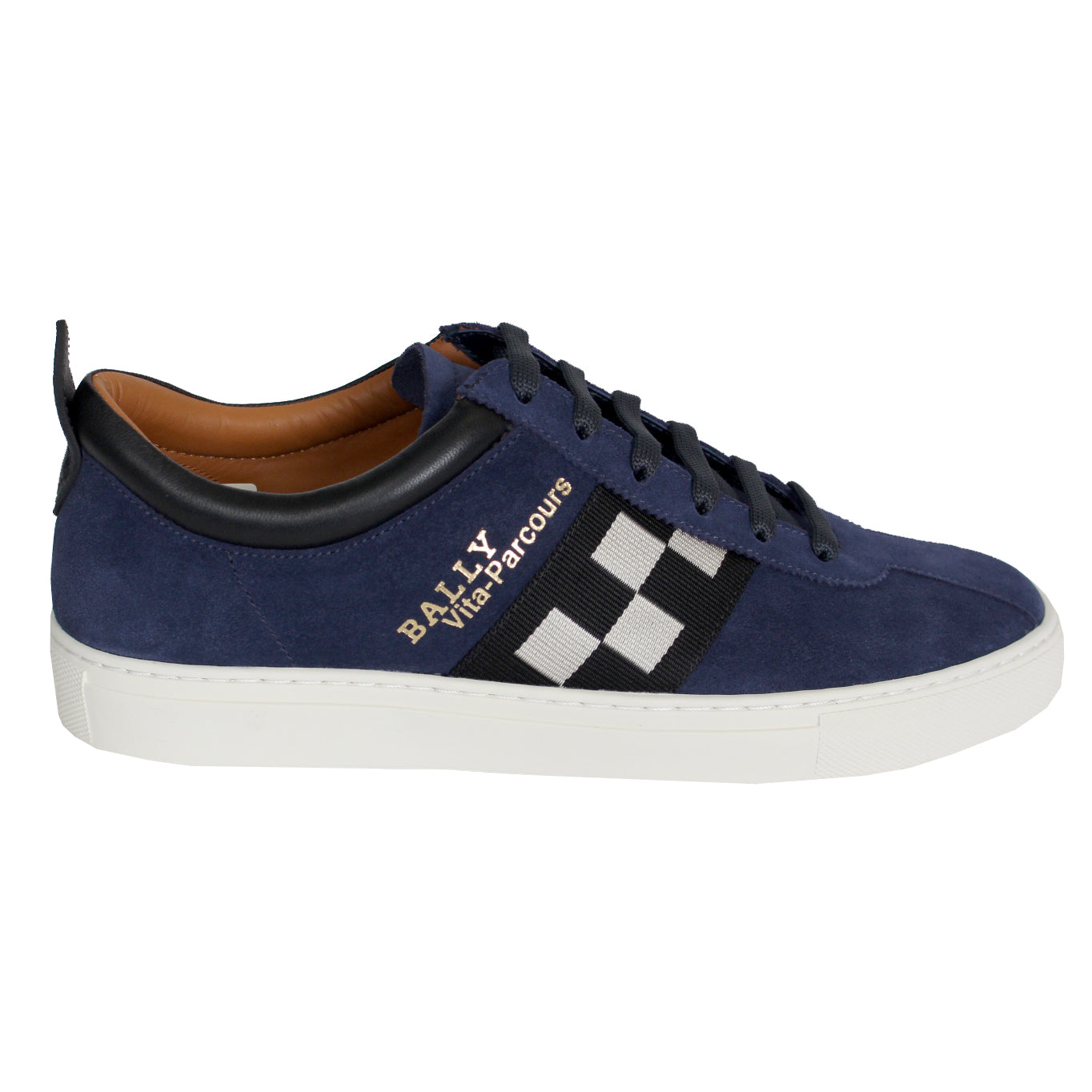 Bally | Vita-Parcours Low top Sneakers