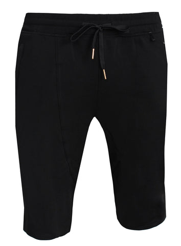 KASH Men's Shorts|Black