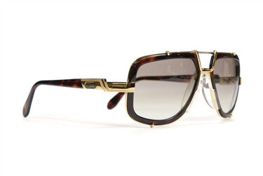 Cazal 656 Legends Collection