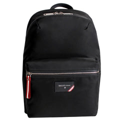 Men's FEREY Men's Backpack-Black