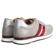 ASTON Men's Sneakers