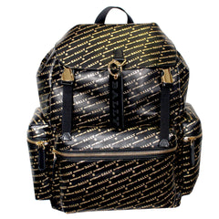 Bally Crew.OB/74 Backpack