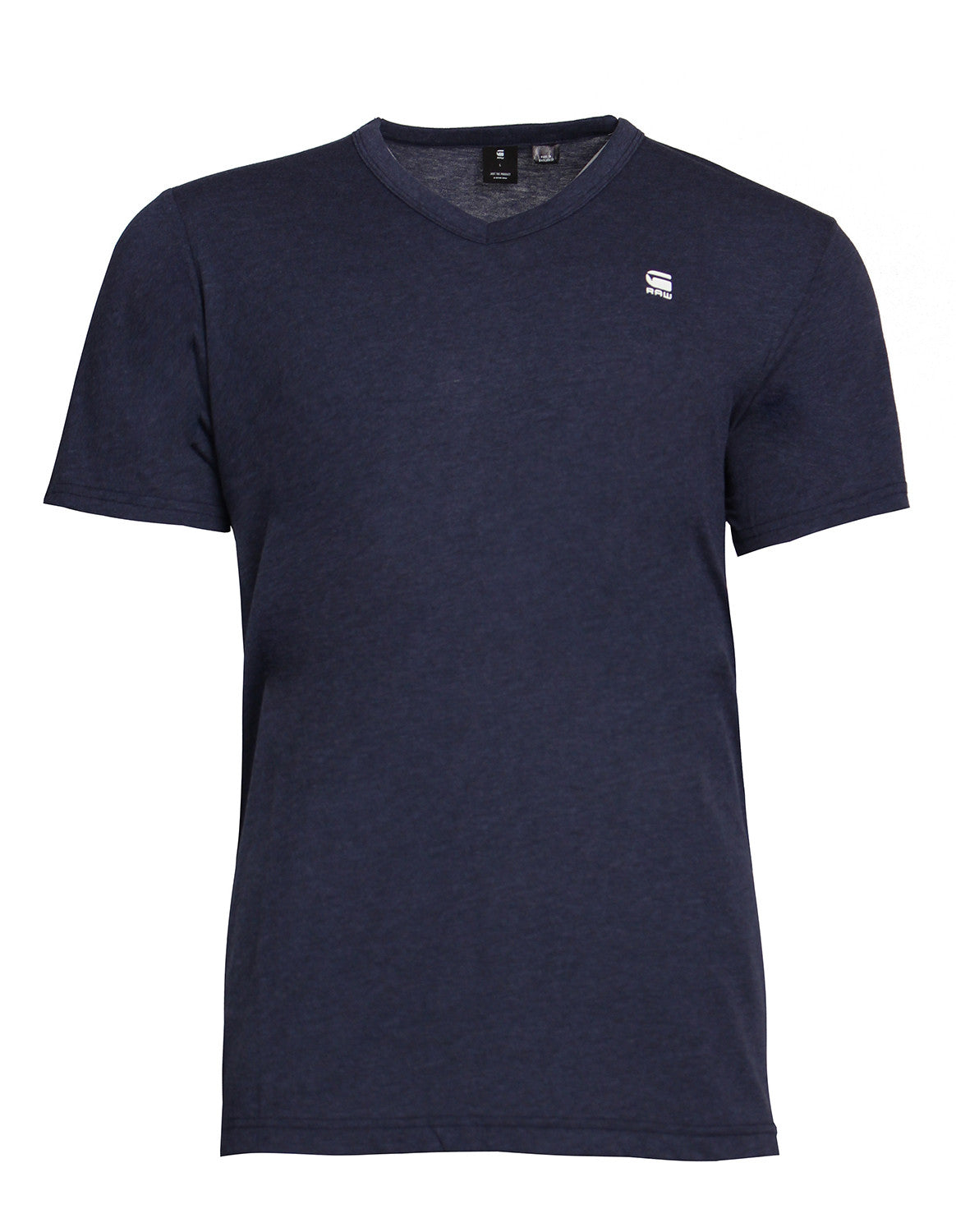 G-Star Raw T-Shirt (NAVY)