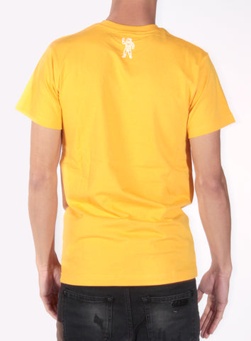 Odiron Pocket T-Shirt (WHITE)