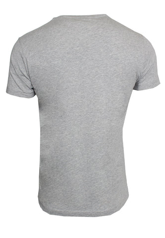 Versace T-Shirt (GREY)