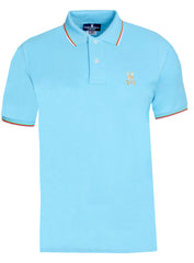 Men's ST Lucia Polo