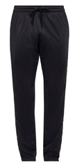 Men's Gym Trousers