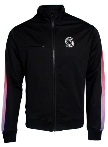 BB Spectrum Jacket